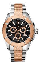GC Sport Class XXL Mens Chronograph Date Display Watch X53003G2S