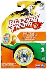 Hasbro Blazing Team Lightstorm Revealer Eagle Yo-yo *NEW*