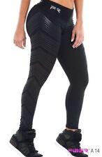 NEW!! FIBER GEL 2016 Legging/Gym/Yoga/Workout Sportwear Colombia Pant/LIFT/