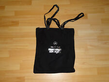 Bree Tasche Rucksack Schwarz Tasche Fashion Week NEU!