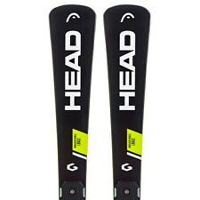 Head 2019 WC Rebels iRace RP Skis NEW !! 170cm