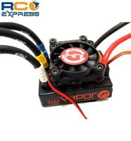 Hot Racing ESC Cooling Fan w/ Adjustable Carbon Fiber Base ESC303G01