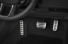 Land Rover Discovery Sport Stainless Steel Sports Footrest - VPLVS0177