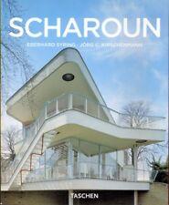 SCHAROUN EBERHARD SYRING - JORG C. KIRSCHENMANN E70