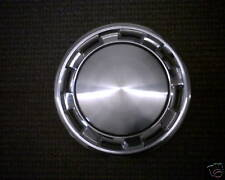 New 1980-1983 Dodge Aries/Plymouth Reliant.OE Wheelcover/Hubcap