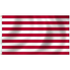 Boston Tea Party U.S. Sons of Liberty Historical Flag 3'x5' 3x5 Super Poly
