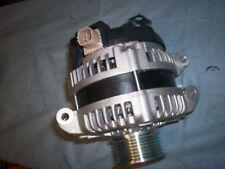250 Amp Alternator Acura Honda High Output Performance