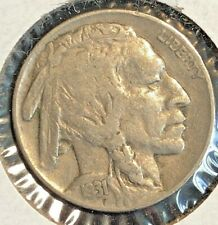 1931  S    5 cents