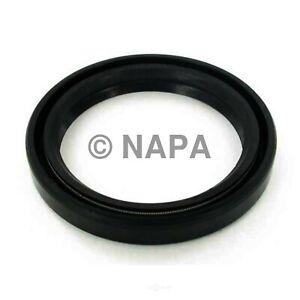 Manual Trans Seal-4WD NAPA/OIL SEALS-NOS 15801