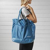 BRAND NEW $35 Reebok Women's Sport Essentials Tote Bag BK6042