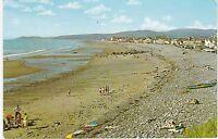 The Bay, BORTH, Cardiganshire