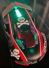 Anki Overdrive Supercar Skull