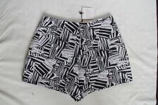 Portmans Regular Dress Women's Shorts