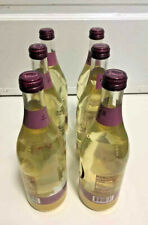 Q Spectacular Mixers Drinks Ginger Beer Pack of 6x16.9 fl oz