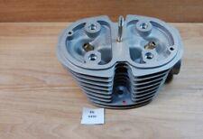 BMW R45 R65 11121338068 Right Side Cylinder Head Genuine NEU NOS xn6430