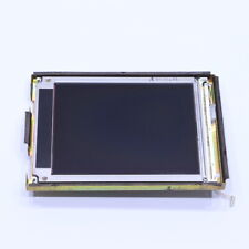"""SHARP LM64C21P 7.7"""" LCD DISPLAY SCREEN W/ PANEL FRAME and INVERTER BOARD"""