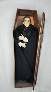 Hammer Deluxe collector Edition Dracula Christopher Lee