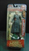 Game Of Thrones *DAENERYS TARGARYEN* Action Figure HBO McFarlane Toys 2019 GOT