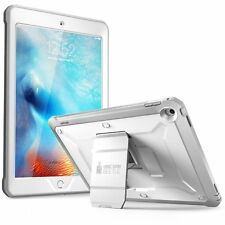 iPad 9.7 2017 SUPCASE UBPro Full Rugged Body with Built in Screen Protector NEW