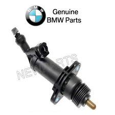 For BMW E60 535i E82 135i E83 X3 E90 328i Clutch Slave Cylinder OES 21526785964