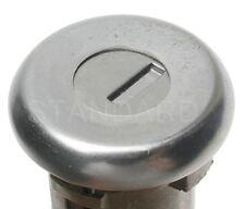 Door Lock Kit Standard DL-6