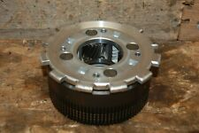 FORD C6 AUTOMATIC TRANSMISSION TRANS REVERSE PLANETARY 1968 LINCOLN MARK 3
