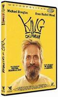 King of California // DVD NEUF