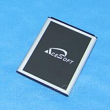 100% AceSoft 1370 mAh Standard Li_ion Battery for LG 840G Tracfone Free Shipping