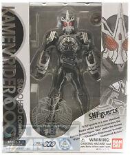 S.H. Figuarts Masked Kamen Rider OOO SaGohZo Combo NEW