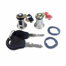 Door Lock Key Switch For Nissan Pick Up 1984 80601-01G25 80600-01G25 LHD RHD