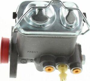 Bosch Brake Master Cylinder P6258A fits Ford Falcon 3.3 200ci (XA,XB,XC), 4.1...