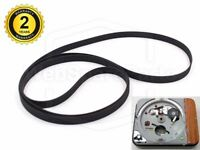 Thorens TD-135, TD135 Turntable Belt For Record Player