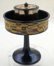 Zoetrope praxinoscope de hemisfer, incl. 15 cintas, como nuevo