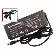 AC Power Adapter Charger For Lenovo Essential G465 G565 G575 G770 G780 Cord