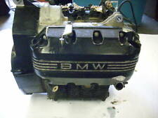 1992 BMW K75 RT K 75 ABS ENGINE MOTOR