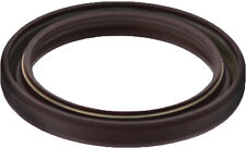 Auto Trans Oil Pump Seal SKF 15957