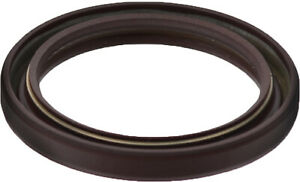 Auto Trans Oil Pump Seal-Natural SKF 15957