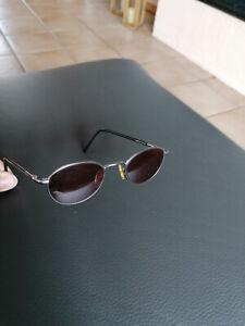Esprit Brille 9099 Gläser getönnt m. Sehstärke Bügel 135 Color 043