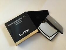 CHANEL 2 X MIOIR DOUBLE FACETTES MIRROR DUO BRAND NEW IN BOX ~GREAT GIFT