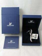 Scs 2004 Swarovski Link Pin New In Box With Coa 1514144