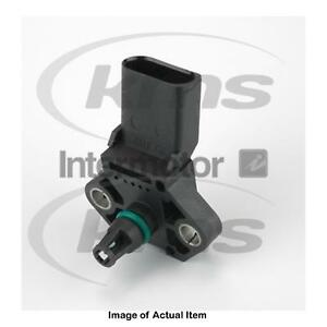 New Genuine INTERMOTOR Intake Manifold Pressure Sensor 16882 Top Quality