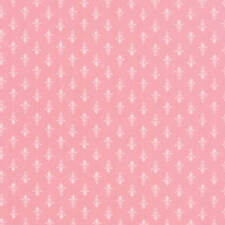 Moda KINDRED SPIRITS 2893 15 Rose Quilt Fabric BTY by Bunny Hill Designs