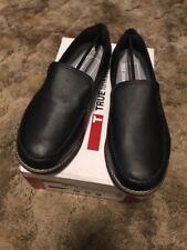 fe502e64a9e Regular Size Medium Width TRUE linkswear Golf Shoes for Men for sale ...