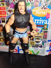 Custom Stevie Richards WWE Mattel Elite Wrestling Figure Flashback ECW BWO Steve