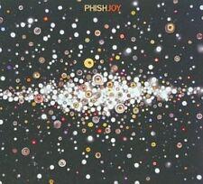 Joy 0825084982420 By Phish CD