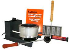 Lyman Big Dipper Casting Kit (115-Volt), New