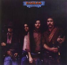 Eagles - Desperado [CD]