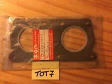 Suzuki 11141-36500 GT125 bicylindre joint de culasse 125GT 125 GT NOS