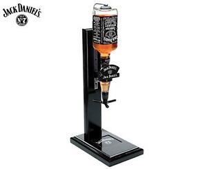 Jack Daniel's 30ml Spirit Bar Dispenser Unit
