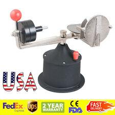 Dental Centrifugal Casting Machine Centifuge Apparatus Crucibles Equipment Tool